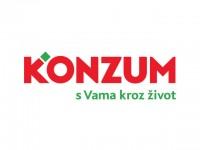 logotip konzum